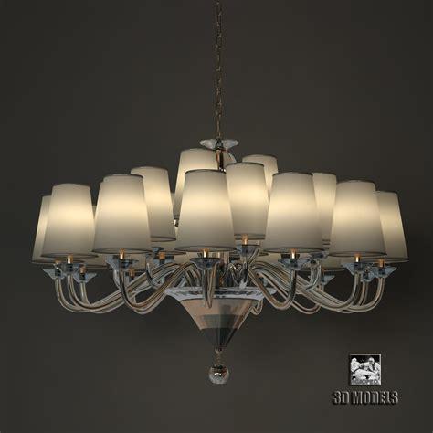 fendi chandelier fendi chandelier chandelier fendi 3d max 3d chandelier