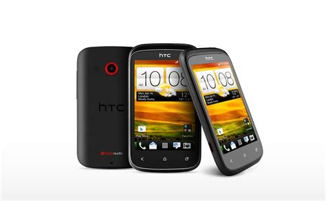 htc desire c pay monthly phones phonesee