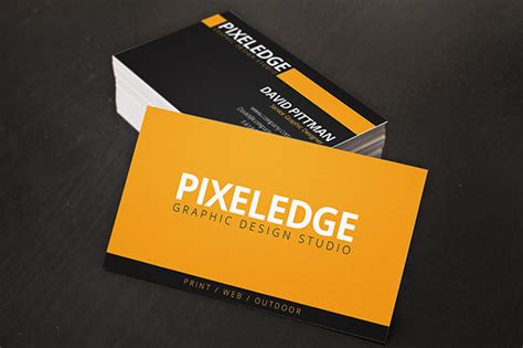 warranty card template graphics designer 68 business cards for designers free premium templates