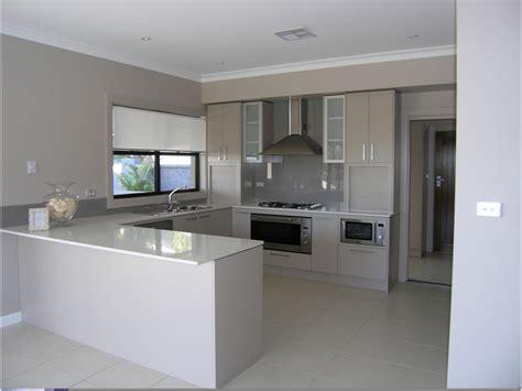 photos of kitchens benton s kitchens