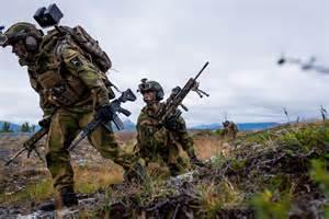 army l army marksmen 4000 x 2670 militaryporn