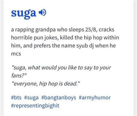 bts meaning seaching up bts on urban dictionary comedicara army s amino
