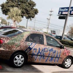 Toyota Dealership Lafayette La Hton Toyota 51 Photos Car Dealers 6191 Johnston