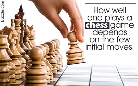 best chess opening effective chess opening that are likely to call the