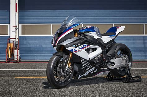 bmw s1000rr hp4 price 2017 bmw hp4 race ride review