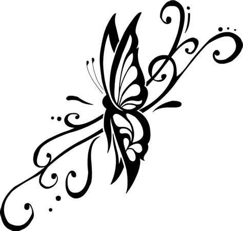 design noir meaning butterfly tattoo designs the body is a canvas