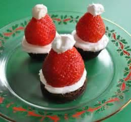 holiday recipes 25 days of christmas treats mommysavers