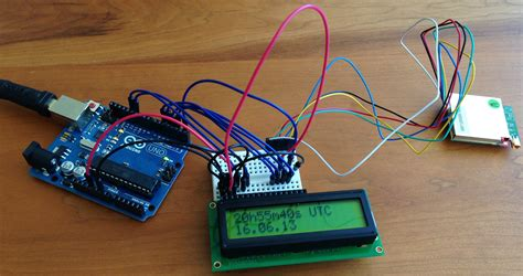 arduino best projects top 3 arduino projects of 2016 electronic products
