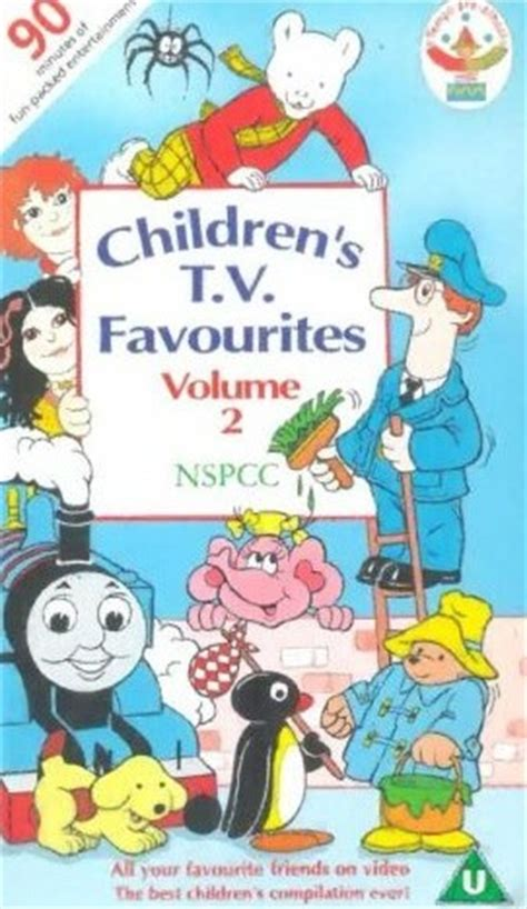 the big book of volume 2 69 tales a cleis anthology books children s favourites the tank engine wikia