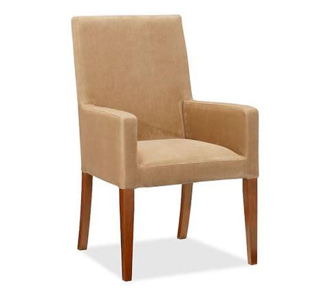 Grayson Chair by Grayson Chair Pottery Barn