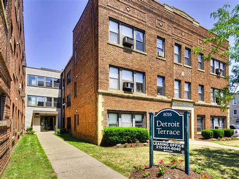 3 bedroom apartments for rent in cleveland ohio section 8 apartments for rent in cleveland ohio