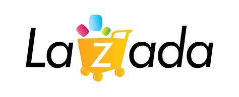 tutorial carding di lazada method carding lazada terbaru 2017 yuk sharing