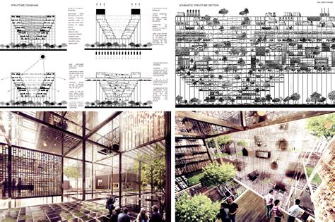 design competition milan gallery of scoopa announces winners of 2015 milan expo