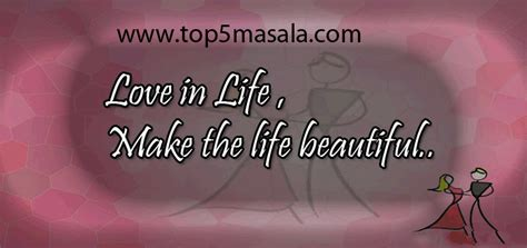 images of love whatsapp status image gallery love status in english