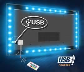3m Led Light Strips Led Light 1m Adhesive 3m Sticker Tv Backlight Buy 3m Backlight Adhesive Tv
