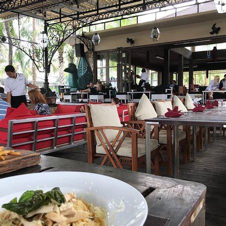 byrdhouse beach club sanur restaurant reviews phone