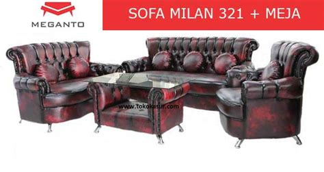 Sale Bantal Sofa milan 321 bonus bantal sofa toko kasur bed
