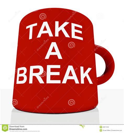 Kaos Berak Business S M L Xl take a mug showing relaxing and tiredness stock