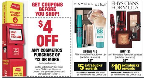 tattoo junkee cosmetics discount code cvs coupon 4 12 cosmetics cvs coupon free physician
