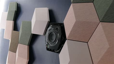 Bang & Olufsen BeoSound Shape Review   Trusted Reviews