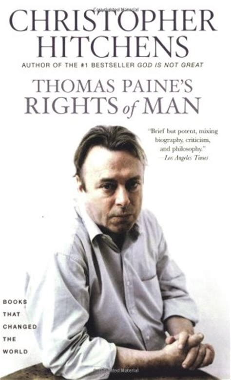 thomas paines rights of 1843546280 letters to a young contrarian art of mentoring paperback reading length