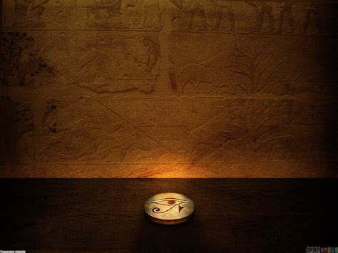egyptian wallpaper for walls egyptian god wallpaper wallpapersafari