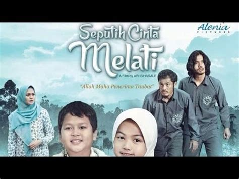 download film indonesia filosofi kopi full download filosofi kopi the movie chicco jerikho