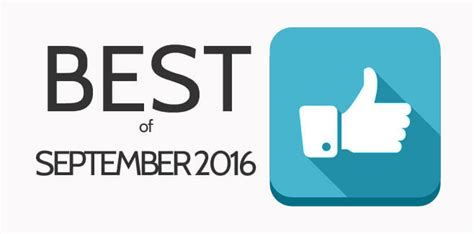 September Sweepstakes - best of september 2016 the most popular sweepstakes of the month