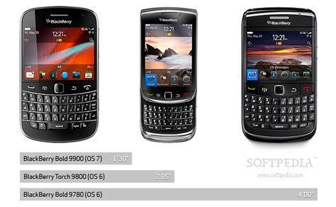 reset bb os 7 blackberry os 6 vs os 7 boot time race bold 9900 torch