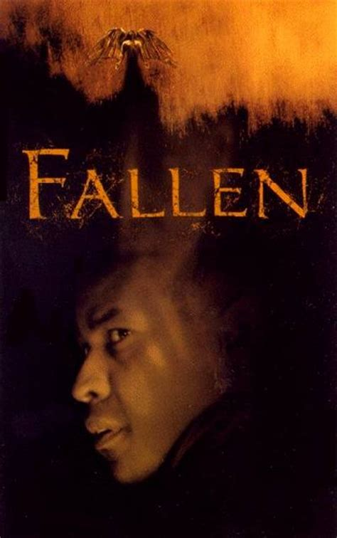 film fallen song inner demons possession in the industry truehiphopspot