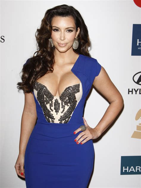 how much was scheana settlement cele bitchy kris humphries wants to legally destroy kim