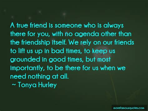 quotes  good  bad friends top  good  bad friends quotes  famous authors