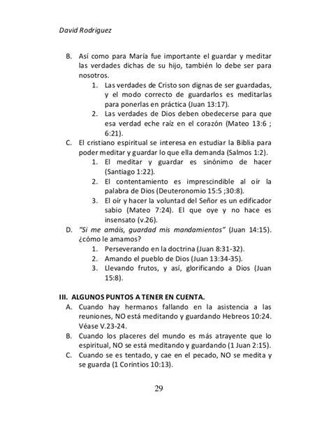 sermones pdf david rodriguez coolhairinfo 50sermonesenbosquejospdf 130515184056 phpapp02