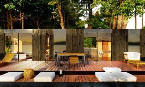 Maison écologique En Kit 4657 by Maison Cologique En Kit Affordable Maison Bois En Kit