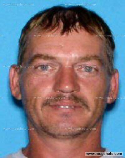 Lauderdale County Al Arrest Records Gary Wayne Myrick Mugshot Gary Wayne Myrick Arrest