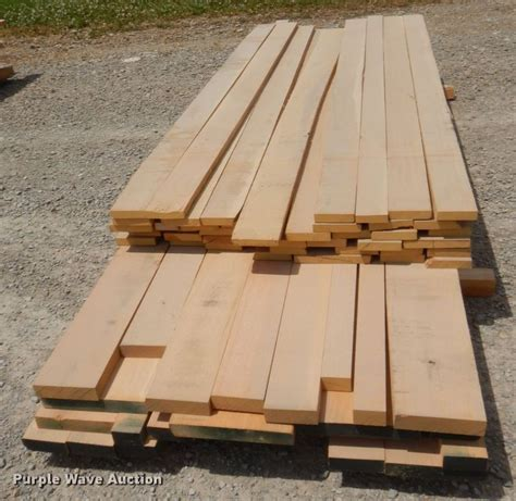 woodworking lumber  pittsburg ks item gl sold