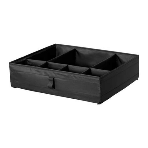 ikea skubb drawer organizer ikea clothes boxes for living room storage 13 stylish