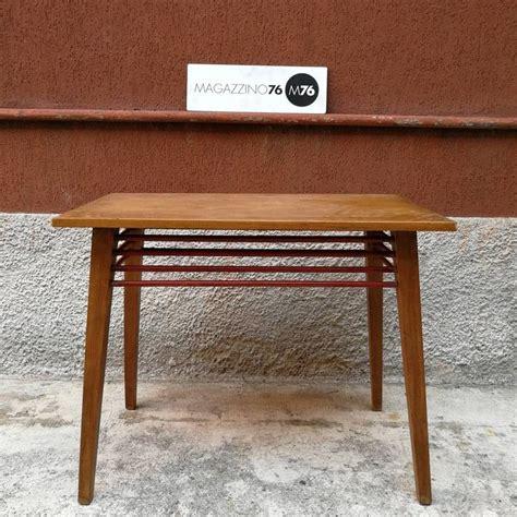 mobili da veranda oltre 25 fantastiche idee su tavolo per veranda su