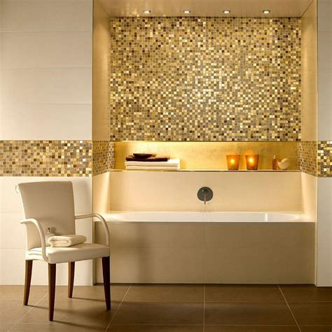 gold bathroom ideas amazing gold bathroom tiles 81 for your home design classic ideas with gold bathroom tiles