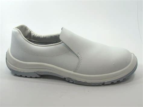 chaussures de cuisine homme chaussure cuisine pour homme achetez vos chaussures s 233 curit 233 cuisine lisashoes sarl site
