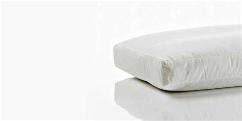 cuscini roma guanciali ortopedici materassi roma e complementi d arredo