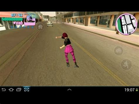 gta 10th anniversary apk gta vice city android cheats