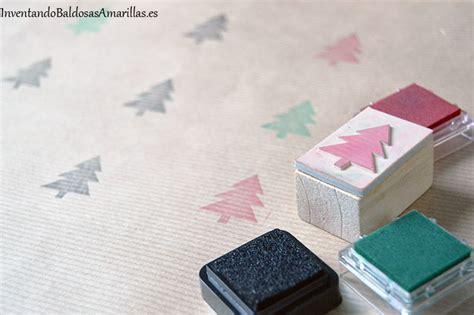 experimentando con sellos y tipograf 237 a frase de amuleto de roberto bola 241 o design ideas y trucos para estar papel