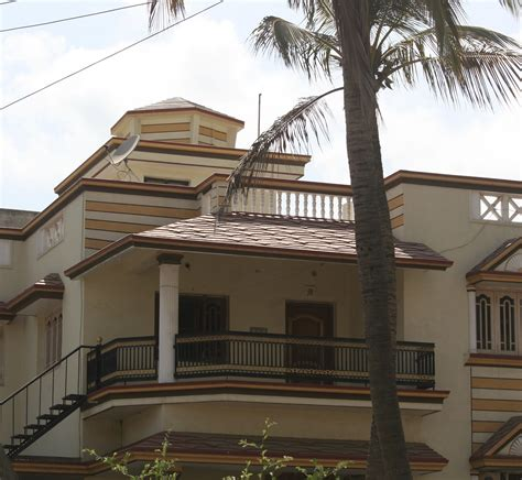 what are the different styles of residential architecture 100 what are the different styles of residential