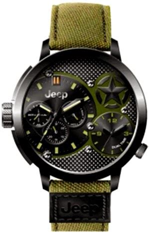 Jam Tangan Original Jeep Jp14203 pusatnya jam tangan original dan berkualitas jeep