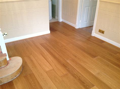 Laminate Flooring Contractor by Laminate Flooring Bootle Flooring Contractors Liverpool