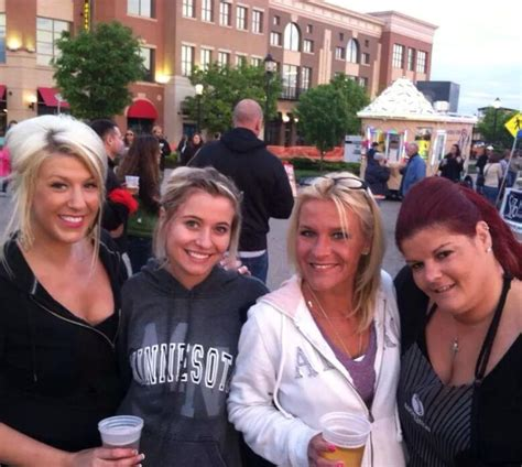 best hair color in the cincinnati area cincinnati a list the best hair salon in cincinnati hair color experts and