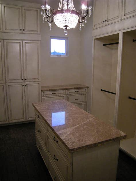 custom bathroom cabinets mandina s custom cabinets