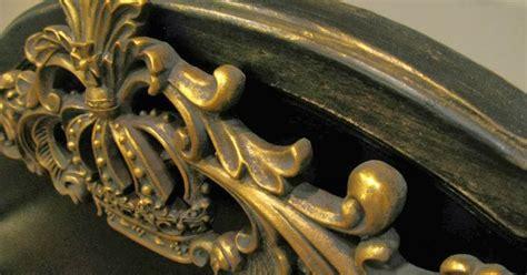 the queens bench curb alert the queen s bench headboard bench