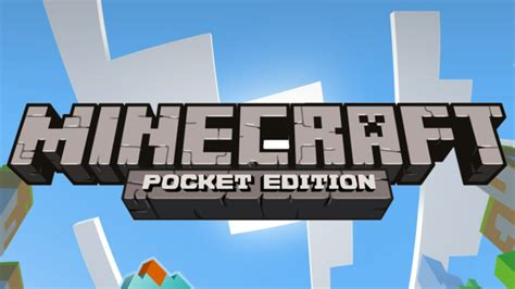 minecraft pocket apk minecraft pocket edition apk v0 16 2 2 v0 17 0 2 mod